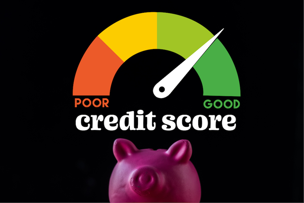 What's the highest credit score possible? Continue reading to find out.