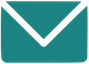 Tradeline Works email icon.